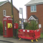 martin_phonebox _gardenAttack_150
